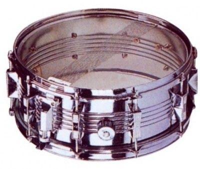 Продажа Одиночных акустических барабан