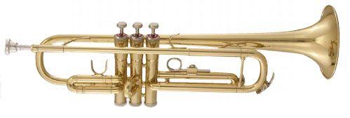 Продажа Труб