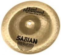 "Тарелка Sabian 16"" HH Thin Chinese Brilliant - JCS.UA"