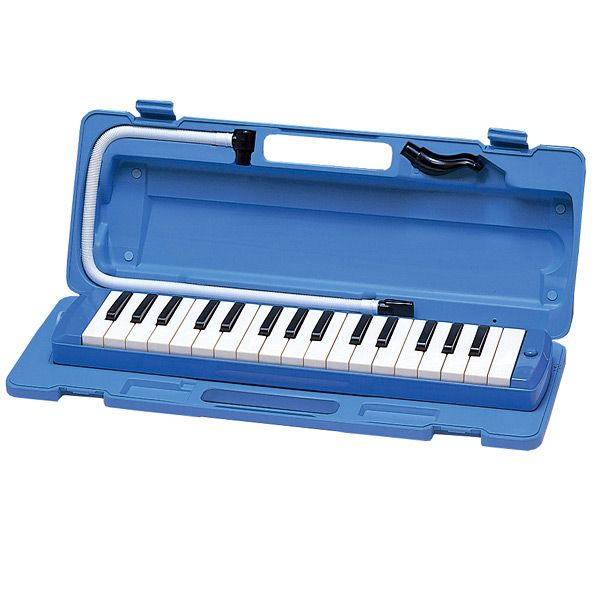 Продажа Пианик