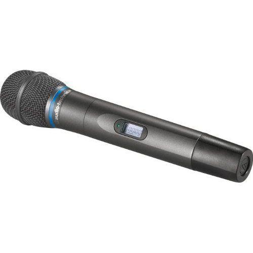 audio-technica Микрофон/передатчик Audio-Technica ATW-T371b