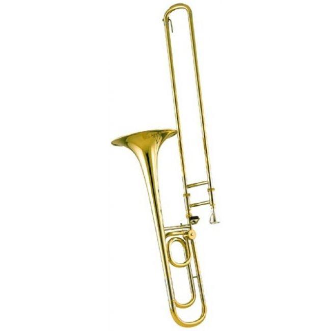 amati Тромбон Amati ASL 363-0