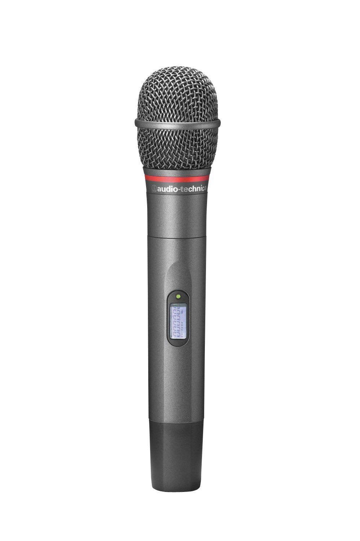 audio-technica Микрофон/передатчик Audio-Technica ATW-T341b