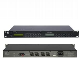 amc CD проигрыватель AMC MP01R