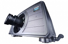 Проектор OPTOMA Digital Projection M-Vision Laser 18K - JCS.UA