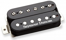 Звукосниматель Seymour Duncan Saturday Night Special Neck - JCS.UA