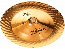 "Тарелки Zildjian 21"" Z3 Ultra Hammered China (Z30721) - JCS.UA"