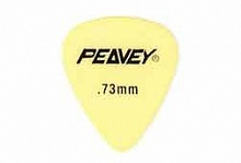 Медиаторы PEAVEY TORTEX MEDIUM - JCS.UA