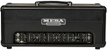 Усилитель Mesa/Boogie Triple Crown TC-50 Head - JCS.UA