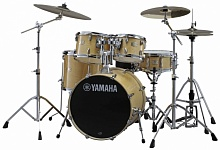 Ударная установка Yamaha Stage Custom Birch SBP - JCS.UA