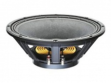 Динамик Celestion TF10-200 - JCS.UA