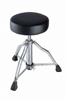 Стул для барабанщика DB Percussion DTRA-1018A