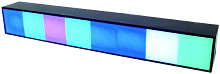 Прожектор EUROLITE LED bar 288/5 RGB - JCS.UA