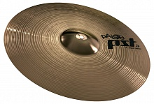"Тарелка Paiste 5 Rock Crash 18"" - JCS.UA"