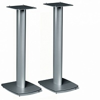 Подставка Dynaudio Stereo Stands Package - JCS.UA