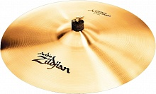 "Тарелки Zildjian 20"" A MEDIUM THIN CRASH - JCS.UA"