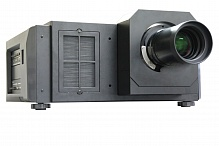 Проектор OPTOMA Digital Projection Insight Laser 4k - JCS.UA