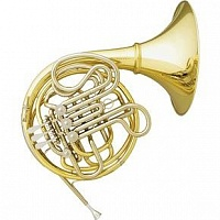 Валторна CONN FRENCH HORN GL64007 б/у - JCS.UA