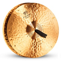 "Тарелки Zildjian K1145 20"" K CONST VIN MED HEAVY SINGLE - JCS.UA"