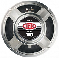 Динамик CELESTION TUBE 10 - JCS.UA