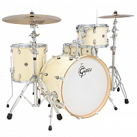 Ударная установка GRETSCH DRUMS DRUMS CT1-E824-WC - JCS.UA