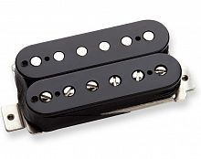 Звукосниматель SEYMOUR DUNCAN SH-1B 59' MODEL HUMBUCKER BLACK - JCS.UA