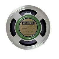 Динамик CELESTION G12M Greenback - JCS.UA