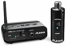 Радиосистема Alesis MicLink Wireless - JCS.UA
