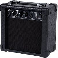Комбоусилитель PEAVEY Audition Guitar Combo Amp - JCS.UA