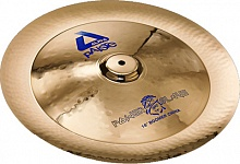 "Тарелка Paiste Alpha Boomer China 18"" - JCS.UA"