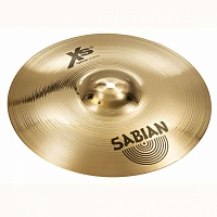 "Тарелка Sabian 12"" XS20 Splash Brilliant - JCS.UA"