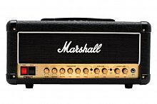 Усилитель MARSHALL DSL20HR - JCS.UA
