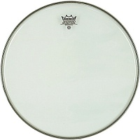 "Пластик REMO DIPLOMAT 14"" SNARE SIDE HAZY"