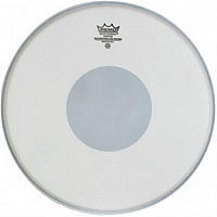 Пластик REMO Controlled Sound X 14''