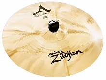"Тарелка Zildjian 16"" A CUSTOM Crash - JCS.UA"