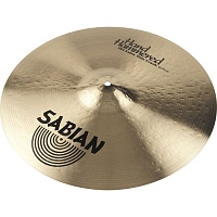 "Тарелка Sabian 17"" HH Extra Thin Crash Brilliant - JCS.UA"