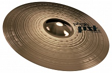 "Тарелка Paiste 5 Rock Ride 20"" - JCS.UA"