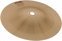 Тарелка Paiste 2002 Cup Chime 6""