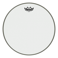Пластик REMO Vintage EMPEROR Clear 14'' - JCS.UA