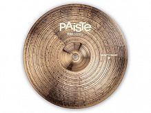 "Тарелка Paiste 900 Crash 18"" - JCS.UA"