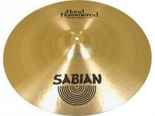 "Тарелка SABIAN 12061 20"" HH Jazz Ride - JCS.UA"