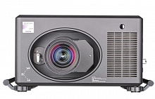 Проектор OPTOMA Digital Projection Mercury Quad - JCS.UA
