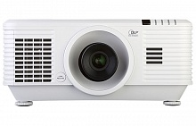 Проектор OPTOMA Digital Projection E-Vision Laser 6500 - JCS.UA