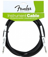 Кабель FENDER PERFORMANCE CABLE 15' - JCS.UA