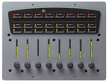 Контроллер Allen Heath PL-10 - JCS.UA