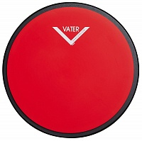 "Пэд VATER VCB12S CHOP BUILDER 12"" SOFT SINGLE SIDE - JCS.UA"