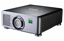 Проектор OPTOMA Digital Projection E-Vision Laser 8500 - JCS.UA