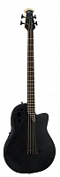 Электроакустическая бас-гитара Ovation Elite T Bass B778TX5 - JCS.UA