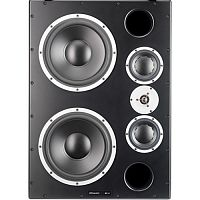 Монитор Dynaudio M3 XE Quad-amped - Main Monitor – Right - JCS.UA