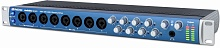 Аудиоинтерфейс PreSonus AudioBox1818VSL